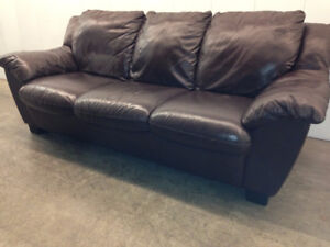 Italsofa COUCH -  Delivery