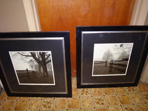 Beautiful frames pictures