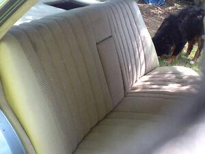 Cheap spares 1978 250 Mercedes Benz