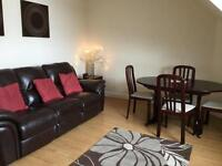 2 bedroom flat in Great Northern Road, , Aberdeen, AB24 2EU