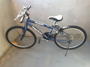 Supercycle Sc1800 Buy Or Sell Bikes In Ontario Kijiji