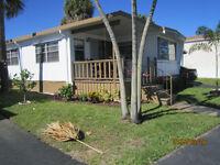 Maison à louer à Deerfield Beach en Floride