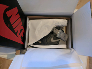 Air Jordan 1 Shadow Size 10.5 New