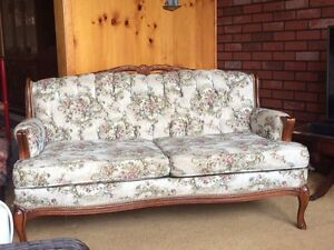 Antique/used furniture for sale