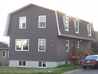 Two Rooms OR House for rent near Shearwater Air Base