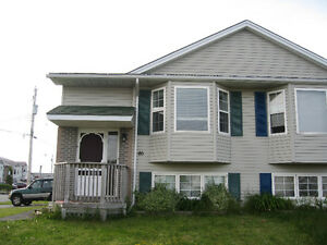 EASTERN PASSAGE 3 BEDROOM SEMI.