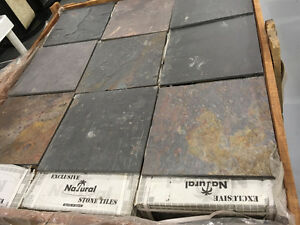 CARPET MILLS OUTLET  SALE! SLATE $1.79 SQFT!