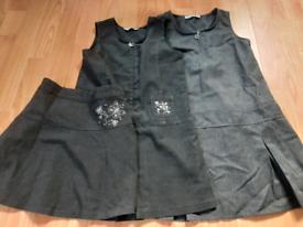 School uniform bundle