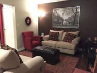 Seeking Renter for Renovated Condominium in St Catharines
