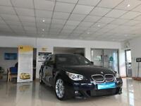 BMW 530 530d M SPORT