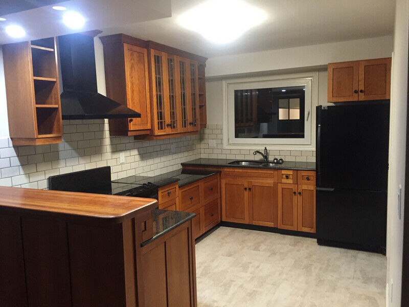 Hamilton Mountain House for rent -2 apartments for rent ...