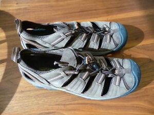 Men's KEEN sandals Size 12. DWS.