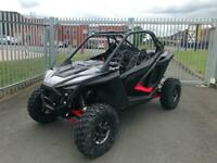 Polaris RZR XP PRO Ultimate