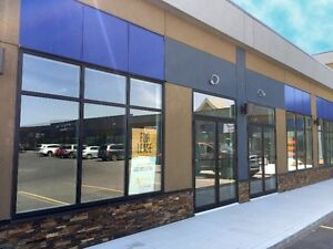 Retail for Lease - BRAND NEW LOCATION, 3131 27 Street NE_s1m