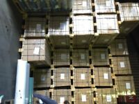 **Cream Chargers Cheap Wholesale** Pallets As Low As £140