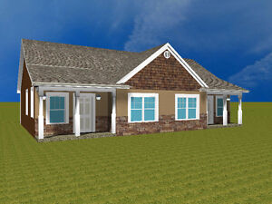 **NEW CONSTRUCTION HOMES UNDER $150,000!!**
