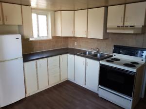 2 bedroom Suite in Townsite Kimberley