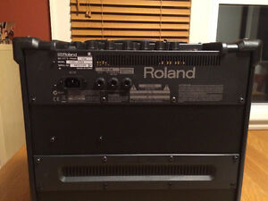 Roland Cube 40 GX Priced to Sell - lowest on kijiji