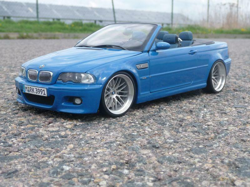 bmw e46 m3 ebay. Black Bedroom Furniture Sets. Home Design Ideas