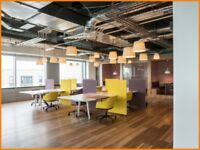 CoWorking and Office Space - park royal NW10 for Rent - Cheap Private Office Space London