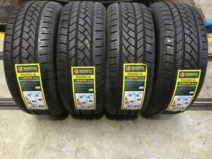 Tires at Cost Price - All sizes available