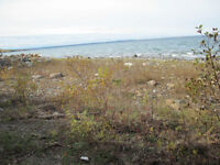Beautiful Manitoulin Island Waterfront Property for sale