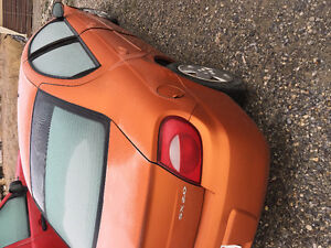 2006 Dodge Neon Other