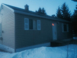 House for Rent in Indian Head