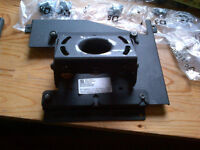 Chief RPMA281 Ceiling Mount for Projector $100 or BO!  Used Ceil