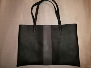 93a713da86bf Vince Camuto Tote | Kijiji in Ontario. - Buy, Sell & Save with ...