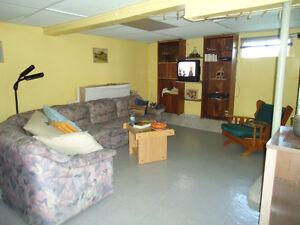 Triplex à vendre 371-375, Rang 4, Bégin Saguenay Saguenay-Lac-Saint-Jean image 6