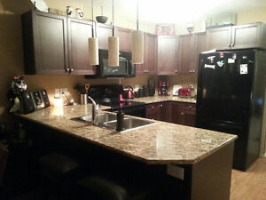 SQUEAKY CLEAN 3 BR 2 BTH CONDO IN CONVENIENT SOUTHLANDS!!