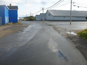 Land for Sale in Catalina with water vew St. John's Newfoundland image 8