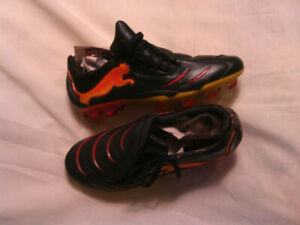 Soccer Cleats - Puma - New