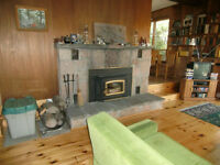 Cottage for Rent, Gravenhurst Muskoka