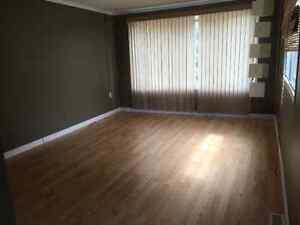 Hillcourt Mobile Home for Sale