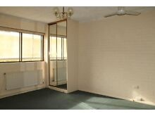 Lease transfer- inspection this Thursday ( all day ) Melbourne CBD Melbourne City Preview