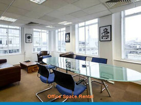 Fully Furnished - ( NEW BRIDGE STREET - BANK -EC4V) Office Space to Let in City Of London