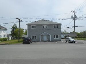 Bathurst 1 bedroom near college and downtown