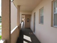 Florida Condo for Sale Spacious, Great Area, Must Sell