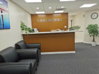 Lawyer in Edmonton(Kaur Law Office)Barrister-Solicitor-Notary