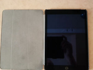 iPad Air2 16GB Black