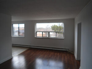 RENOVATED APARTMENT WITH LOTS OF SPACE FOR NOVEMBER 1
