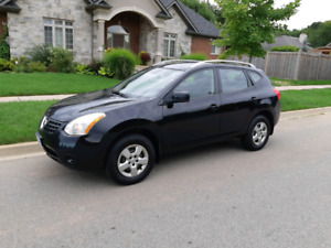 2008 Nissan Rogue ,Very Clean