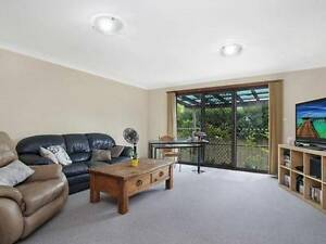 2 Rooms for rent in Ryde villa! Ryde Ryde Area Preview