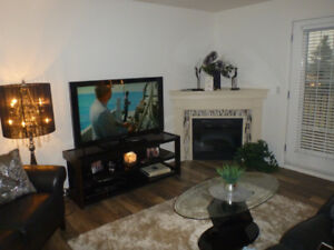Great Location – Easy to Rent