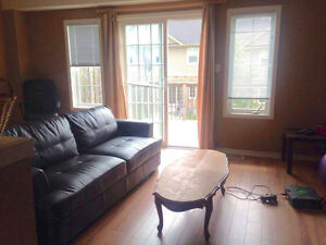 Room available in 1155 Gordon st townhouse
