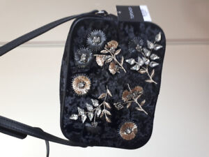 BRAND NEW WITH TAGS TOP SHOP PURSE HANDBAG