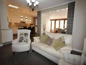 2 Double Bedrooms in Female Only Sharehouse Tuart Hill Stirling Area Preview