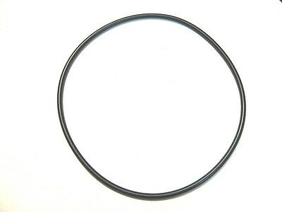 Hayward Northstar Replacement Pump (Hayward NorthStar Pool Pump Seal Plate O-Ring Replacement Part O-239 SPX4000T)